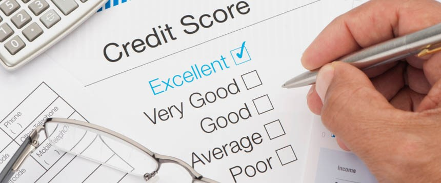 Enhancing your Person Credit can improve your life.